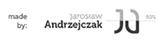 made by: Jarosław Andrzejczak